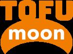Tofumoon