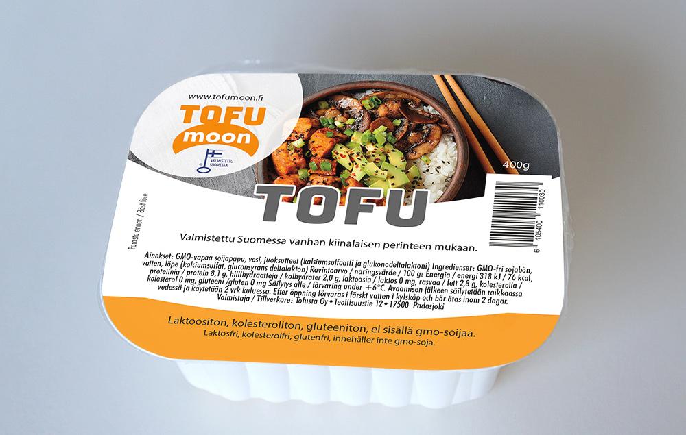 perus-tofu-tofumoon