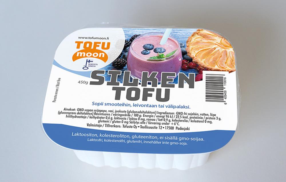 silken-tofu-tofumoon-