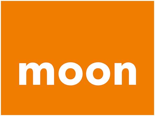 tofumoon-logo