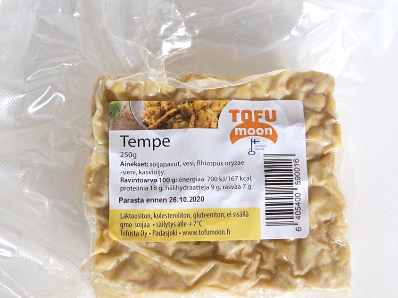 tempe-tofu-moon