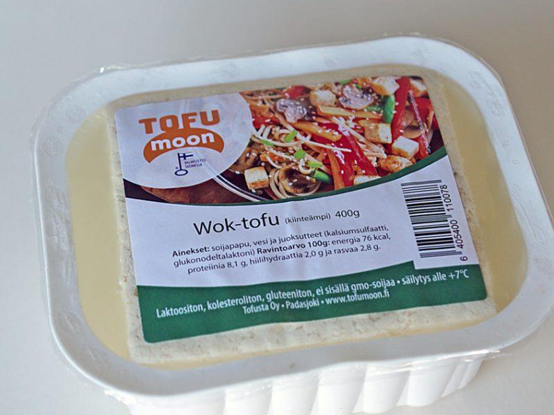 wok-tofumoon